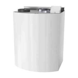 Värmeåtervinningsaggregat SAVE VTR150/K R, Systemair