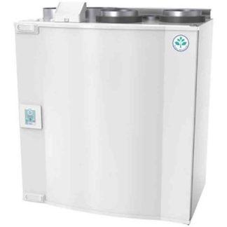 Värmeåtervinningsaggregat SAVE VTR 300/B L, Systemair