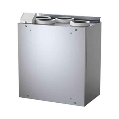 Värmeåtervinningsaggregat SAVE VTR 150/B R, Systemair
