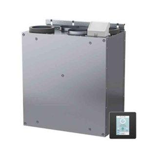 Värmeåtervinningsaggregat SAVE VTR 100/B, Systemair