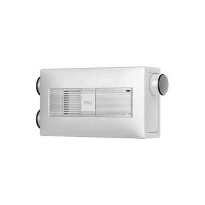 Värmeåtervinningsaggregat EOS, Pax