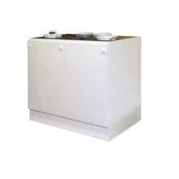 Värmevinningsaggregat RDXA FläktGroup