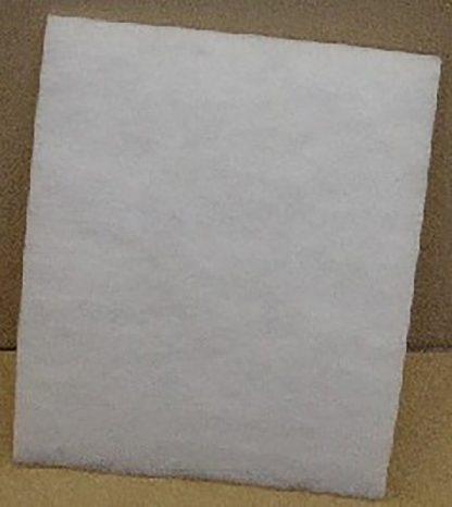 PFV250 VVX250 Filter Coarse50%, Systemair